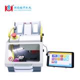 販売のための中国の高い安全性の錠前屋のツールの複写の打抜き機