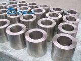 A oferta mais baixa do flange forjados em Aço Inoxidável