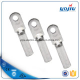 High quality DL oil - to Plugging type aluminum Cable peep