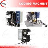 HP-241b Digital Kodierung-Maschinen-Dattel-Drucken-Maschine