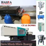 Bucket Making Injection Molding Machine