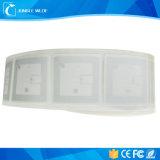 De bonne qualité NFC tag RFID Programmable / étiquette / autocollant