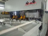 Ys40-110 Maschine Belüftung-Belling/Socketing Maschine