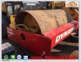 Rullo compressore utilizzato di Dynapac Ca251d Dynapac Ca25 Compactror da vendere