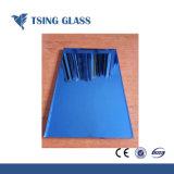 1.1-10mm Aluminio Espejo para decoración / Espejo vestidor / espejo del baño