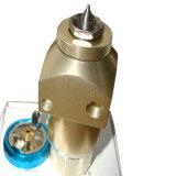 Arma de aerosol automático de la pintura de la robusteza de Sawey Wra-101 0.8m m