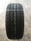 Populäre China-Reifen Qualität der Autoreifengröße 215/45R17 ökonomische