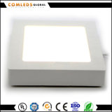 Comitato non isolato Downlight di 3With6With9W LED con EMC&RoHS