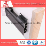 Léger en aluminium grande rigidité de dalles de granit Panneaux d'Honeycomb