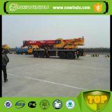 Teleskopischer LKW-75 Kran des Tonnen-mobiler neuer Stc750