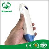 My-A010K el Picc y el otro sin hilos Intervención-Específico Mini-Sondan ultrasonido