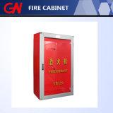 Module de bobine de tuyau d'incendie pour la lutte contre l'incendie