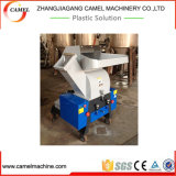 Máquina plástica de la trituradora de la botella del animal doméstico del precio de fábrica