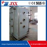 Secador de vácuo industriais de alta qualidade/Bandeja máquina de secagem