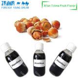 높은 농축물 개암 취향 합성 액체 Flavorings 또는 향수 USP 급료