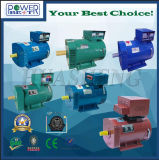Generator-Drehstromgenerator Huasheng Wechselstrom-St/Stc, Motor