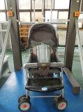 Poussette de bébé électronique Machine de test de durabilité de la poignée