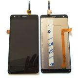 Жк-дисплей с сенсорным экраном и телефон на экране ЖК панели для оцифровки Xiaomi Redmi 2 PRO-премьер-2A