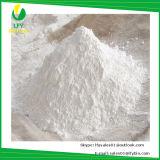 Кроме того, цена на заводе 11-Prohormones Adrenosteron (Androst-4-Эне - 3, 11, 17-Musble Strengthing trione)