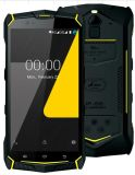 J9s Android 7.0 Ударопрочный водонепроницаемый смартфон беспроводной зарядки мобильного телефона