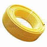PET-Al-PET mehrschichtiges/zusammengesetztes Rohr für Gas-Anwendung
