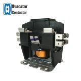 Elektrisches definitives Zweck-Kontaktgeber-Cer für Motor 110V