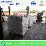 Carbonate de calcium nano de traitement, calcium colloïdal extrafin, PCC
