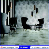 Quadro de porcelana feitos na China Foshan (VRR6I654, 600x600mm)