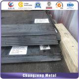Las placas de acero revestido de Roll-Bonded (CZ-S58)