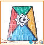 Горячая продажа высокое качество оптовой флаг баннер