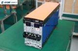 電気自動車のためのリチウム充電電池のパック100ah