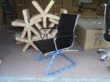 オフィスの椅子(C84)