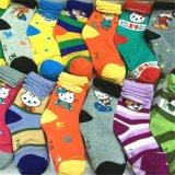 Calcetines de algodón Kid's cute