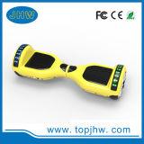 Hoverboard колеса самоката франтовского баланса колеса 6.5 дюймов 2 электрические