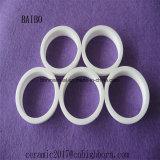 De goede Ceramische Ring van het Zirconiumdioxyde van de Hardheid