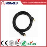 Цена мужской кабель HDMI к HDMI на телевизоре 1080P