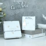 Картонная коробка для приготовления чая и бумаги в салоне, картонная коробка для подарков дисплей