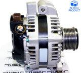 Тепловозный альтернатор для Тойота Avensis, Verso венчика, 1042104520, 270600g010, 270600g011