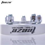 Teeze - Adaptateur 5x4.5'' 5X114.3 entretoise de roue pour Mitsubishi Asx Lancier