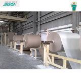 Cartón yeso estándar de Jason para el edificio Material-15mm