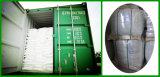 MikroBlanc Fixe (PB-02 (2) - FH)