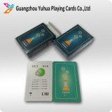 아이들을%s 교육 카드 놀이 카드를 주문 설계하십시오