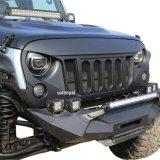 ABS Traliewerk voor Jeep voor Jeep Wrangler Jk- J215