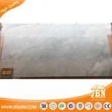 Azulejo de suelo esmaltado rústico de la porcelana de la carrocería completa semi Polished grande de la talla (JG12608P)
