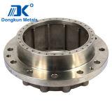 熱い販売プロトタイプ投資鋳造のステンレス鋼の部品