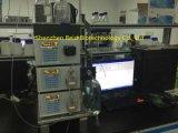 A PT-141 PT141 10mg (Bremelanotide) Bpc157 TB500