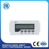 Messinstrument Wechselstrom-Gleichstrom-Amperemeter-Voltmeter-Dreiphasendigital-KWH, Voltmeter