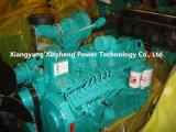 Moteur diesel suralimenté Dongfeng Cummins 6bt5.9-G POUR GROUPE ÉLECTROGÈNE générateur