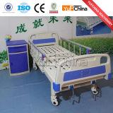 Prijs voor Multifunctioneel Kenmerkend Bed/Medisch Bed voor Verkoop