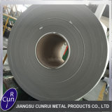 Fabrik geben 304 316L 201 430 Inox Edelstahl-Ring an
